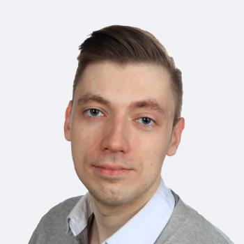 Artem Astashenkov