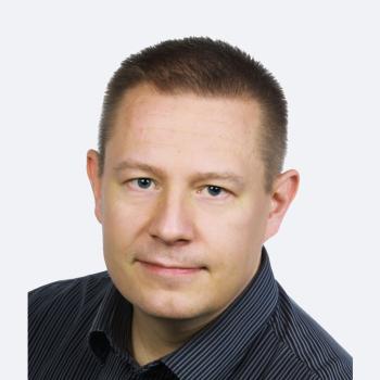 Miika Varis