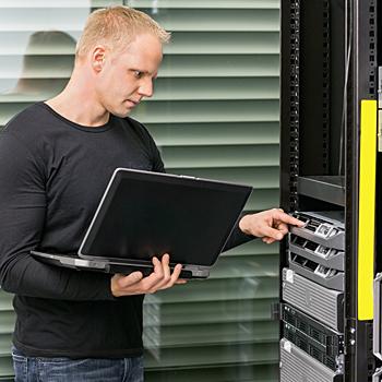 Client ICT